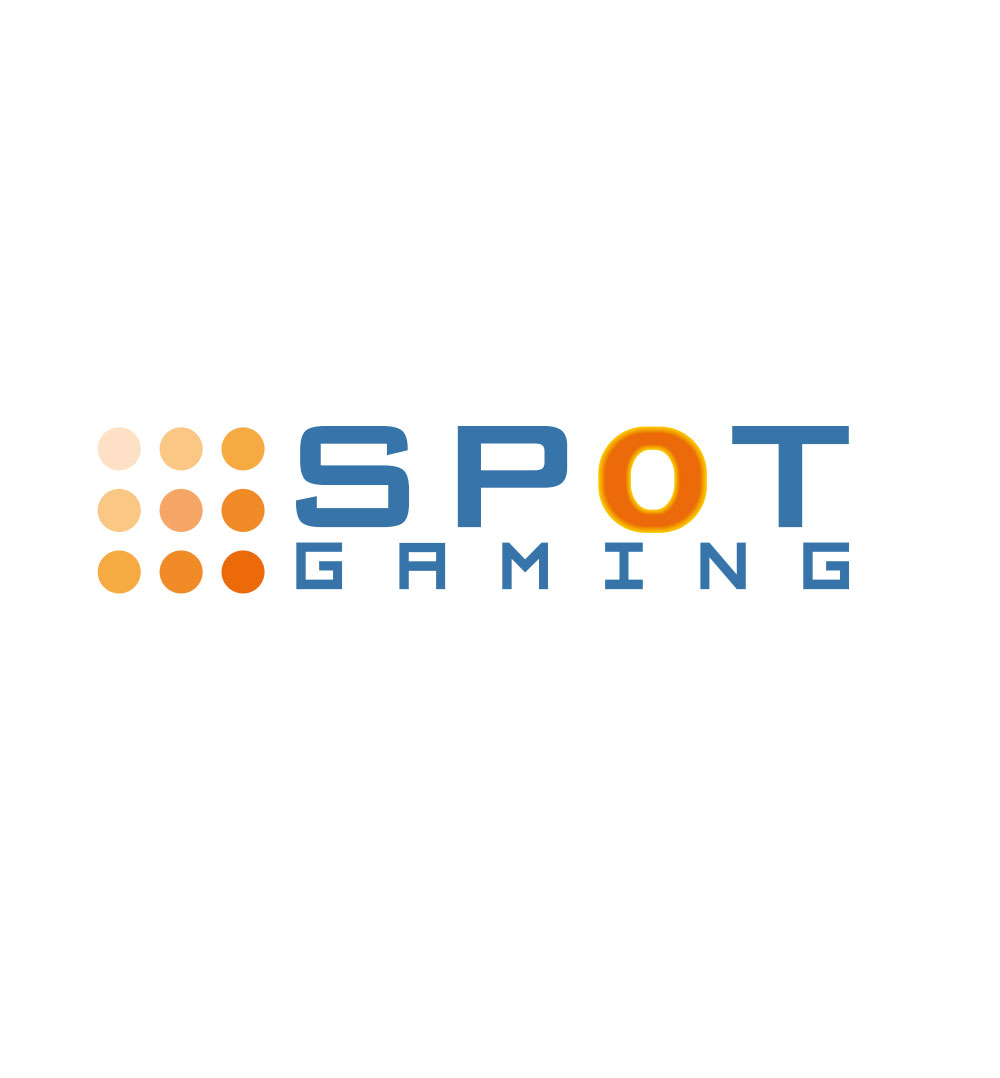 lateral_spotgaming