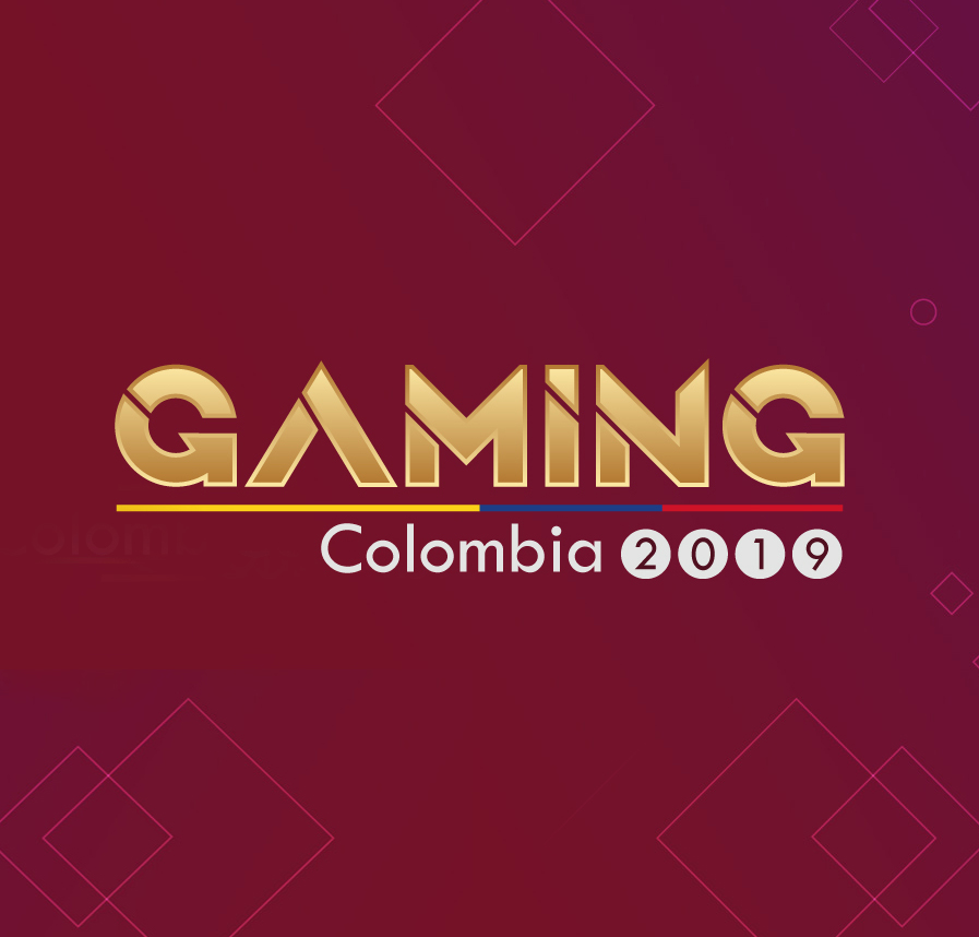 gaming-colombia-2019-logo