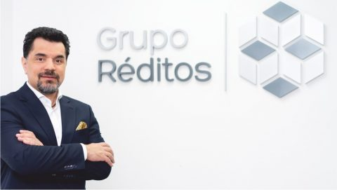 TIME: Grupo Réditos líder en innovación y transformación digital
