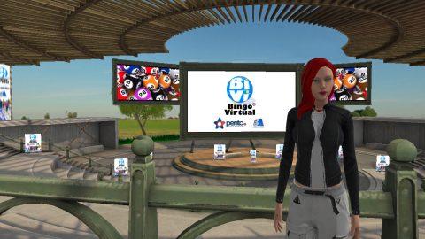 Conoce los resultados de la agenda académica de GAT Expo