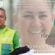 Fundación Cerca de ti capacita a colocadores de la Red Gana y loteros de Loticolombia
